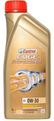 Castrol ulje Edge Pro. Titanium A5 0W30 1L