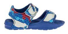 J´Hayber chlapčenské sandále Bosina