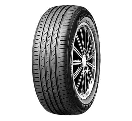 Nexen guma N'blue HD Plus TL 235/55R17 99V E