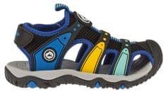 J´Hayber chlapecké sandály Oifico