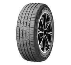 Nexen pnevmatika N'fera RU1 TL 255/50R19