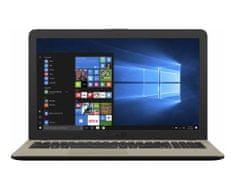 Asus prenosnik VivoBook X540UA-GQ074 i3-6006U/8GB/SSD128GB/15,6/Endless (90NB0HF1-M00950)