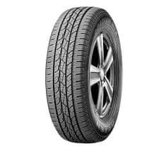 Nexen auto guma Roadian HTX RH5 TL 265/60R18 110H E