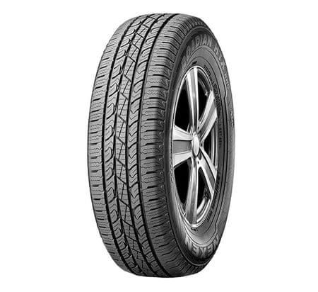 Nexen auto guma Roadian HTX RH5 TL 265/70R15 112S E