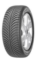 Goodyear pnevmatika Vec 4Seasons 195/60R15 88V G2