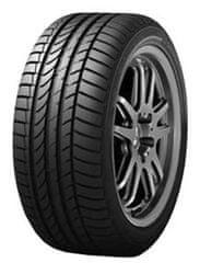 Dunlop guma SPT MAXX TT 205/55R16 91W