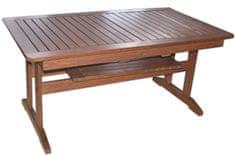 Rojaplast stół ogrodowy ANETA