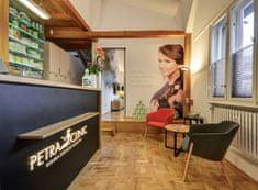 Allegria nechte se hýčkat na Petra Clinic – 10000 Kč Praha
