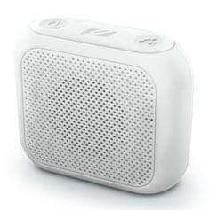 Muse M-312 Bluetooth hangszóró