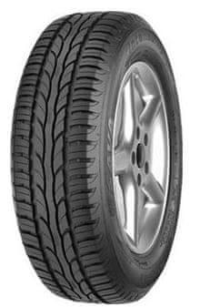 Sava pnevmatika Intensa HP 205/60 R16 92H