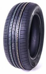 NEOLIN pnevmatika NEOGREEN 175/70 R14 84T