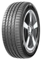 Kumho pnevmatika Crugen HP91 TL 255/55R19 111V E