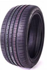 NEOLIN pnevmatika NEOSPORT 215/45 R17 91W XL