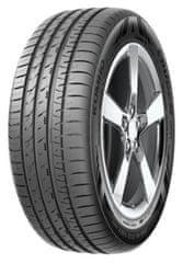 Kumho pnevmatika Crugen HP91 TL 235/65R17 104V E