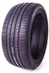 NEOLIN pnevmatika NEOSPORT 215/55 R16 97W XL