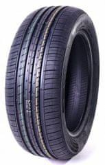 NEOLIN pnevmatika NEOGREEN+ 215/60 R16 95V