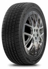 NEOLIN pnevmatika NEOSPORT 225/40 R18 92W XL