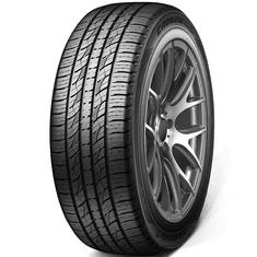 Kumho pnevmatika Crugen KL33 TL 235/55R19 101H E