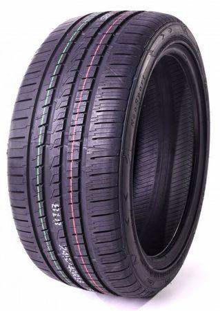 NEOLIN pnevmatika NEOSPORT 225/45 R17 94W XL