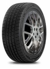 NEOLIN pnevmatika NEOSPORT 225/45 R18 95W XL