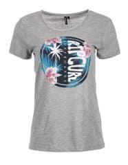 Rip Curl ženska majica Hibiscus Beach