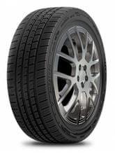 NEOLIN pnevmatika NEOSPORT 225/50 R17 98W XL