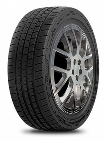 NEOLIN pnevmatika NEOSPORT 225/55 R16 99W XL