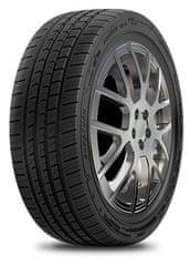 NEOLIN pnevmatika NEOSPORT 225/55 R17 101W XL