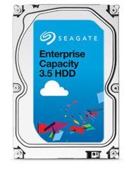 "Seagate Constellation tvrdi disk 1 TB, 8.89 cm (3,5""), SATA 6Gb/s, 7200, 128 MB"