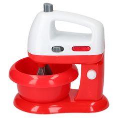 Let's play Dětský kuchyňský mixer