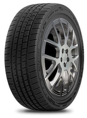 NEOLIN pnevmatika NEOSPORT 235/35 R19 91Y XL