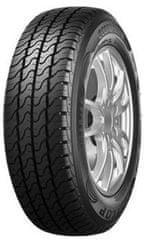 Dunlop guma Econodrive 225/55 R17C 109/107H 104H