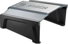 Bosch garaža za kosilicu Indego 350/400 (06008B0500)