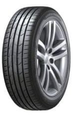 Hankook autoguma Ventus Prime 3 K125 195/45-R16 84V