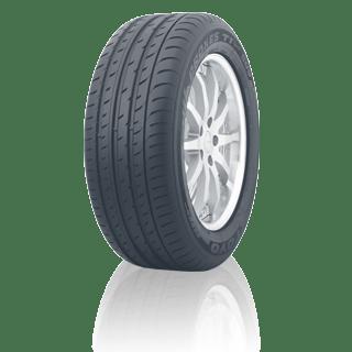 Toyo guma Proxes T1 Sport SUV TL 265/45R20 104Y E
