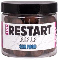 Lk Baits Pop-up Top ReStart 18 mm 200 ml