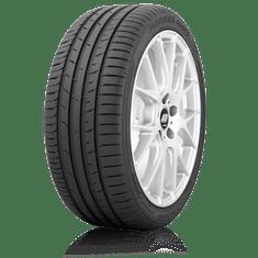 Toyo auto guma Proxes Sport TL 205/50R17 93Y XL E