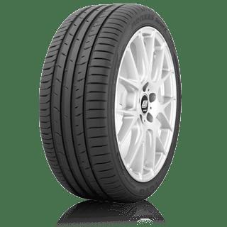 Toyo pnevmatika Proxes Sport TL 215/45R18 93Y XL E