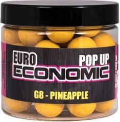 Lk Baits Pop-up Euro Economic 18 mm 200 ml