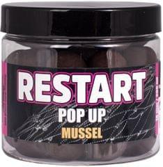 Lk Baits Pop-up ReStart 18 mm 200 ml