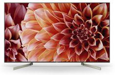 Sony televizor KD-55XF9005