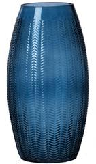 Ritzenhoff&Breker Váza Boa 25 cm - rozbaleno