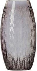 Ritzenhoff&Brecker Váza Boa 25 cm