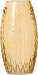 Ritzenhoff&Brecker Váza Boa 30 cm