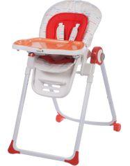 Safety 1st stolac za hranjenje Koomy