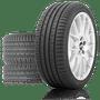 5 - Toyo guma Proxes Sport TL 245/45R20 103Y XL E