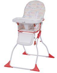 Safety 1st stolac za hranjenje Keeny