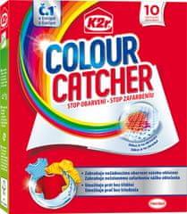 K2R Stop zafarbeniu 10 ks