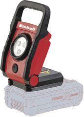 Einhell TE-CL 18 Li (4514110) LED Lámpa