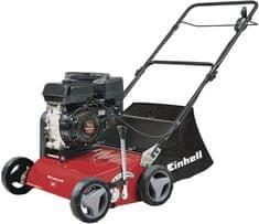 Einhell GC-SC 2240 Benzines talajlazító
